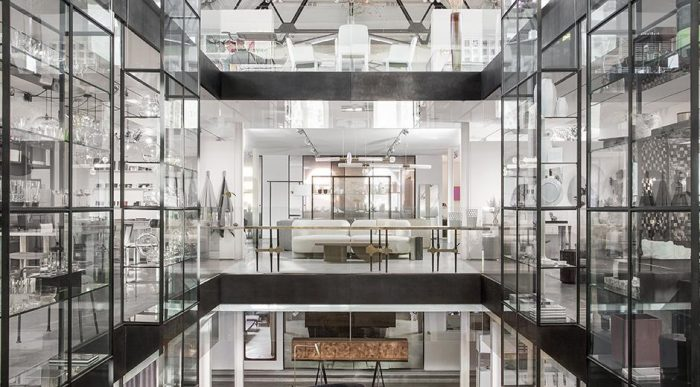 luxury showroom Where To Shop – The Best Luxury Showrooms In Toronto LaurenMiller TorontoInteriorsPhotographer AvenueRoadxEdits 5 3be31a75 1e18 4a02 9cf2 71b416db5add 940x400 crop center 2x