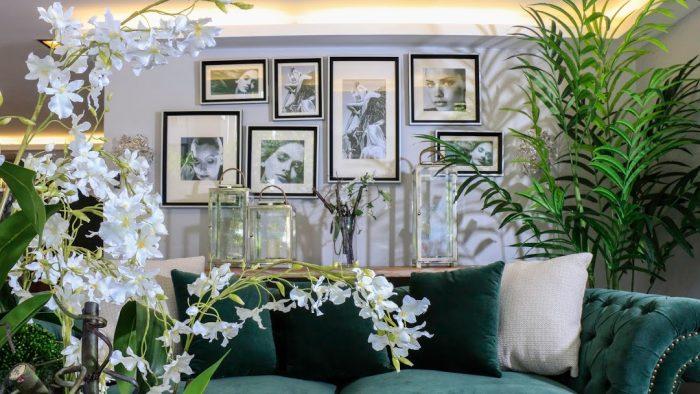 Daze luxury showroom Where To Shop – The Best Luxury Showrooms Jeddah MG 2546 YD 1