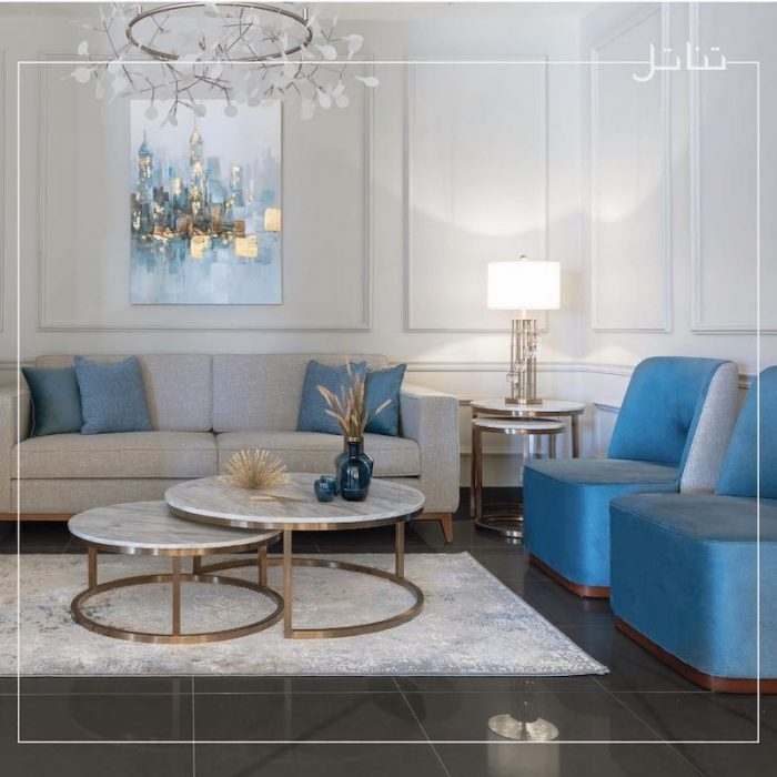 Take Inspiration from Interior Design Showrooms in Riyadh luxury showroom Where To Shop – The Best Luxury Showrooms In Riyadh Tanatel Showrooms Riyadh