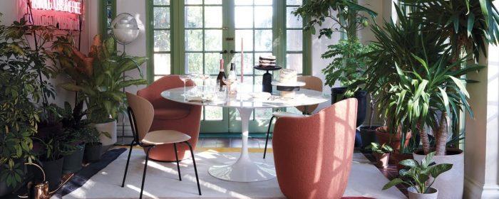The Most Luxury Showrooms In Toronto luxury showroom Where To Shop – The Best Luxury Showrooms In Toronto W DWR 7204 100081614 carrara white v1 002  1
