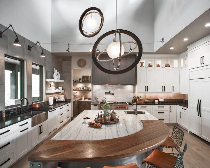 The Best Luxury Showrooms In Denver luxury showroom Where To Shop – The Best Luxury Showrooms In Denver Y4H2875 2877