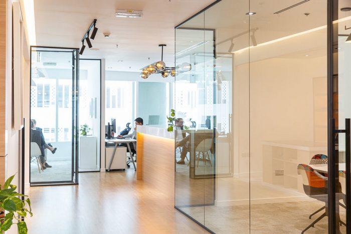 The Most CovetED Dubai Interior Designers