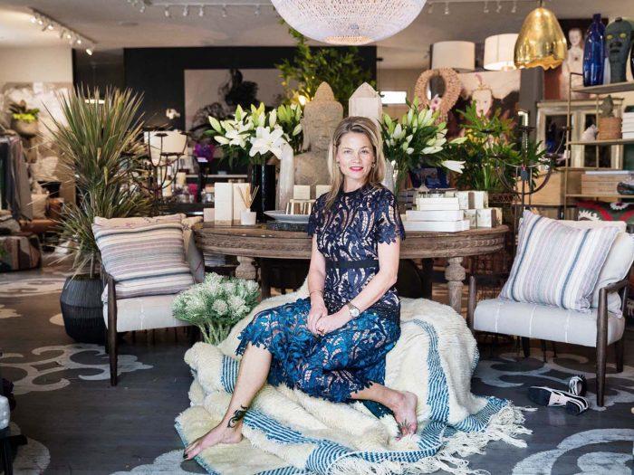 The Best Luxury Showrooms In Denver  luxury showroom Where To Shop – The Best Luxury Showrooms In Denver bloom by anuschka RStumpf