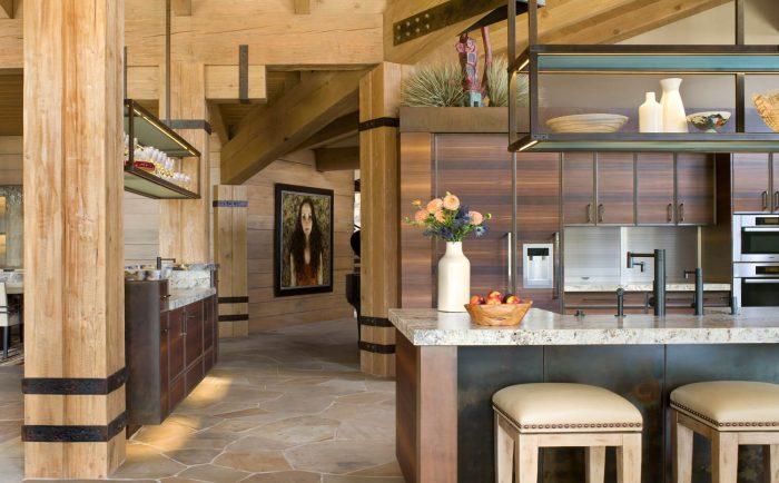The Best Luxury Showrooms In Denver luxury showroom Where To Shop – The Best Luxury Showrooms In Denver ekd timber
