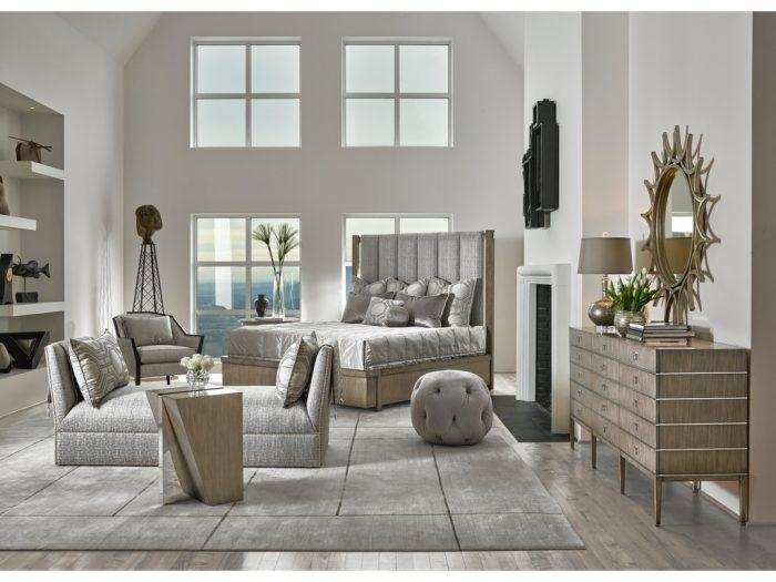The Best Luxury Showrooms In Denver luxury showroom Where To Shop – The Best Luxury Showrooms In Denver equ11 53