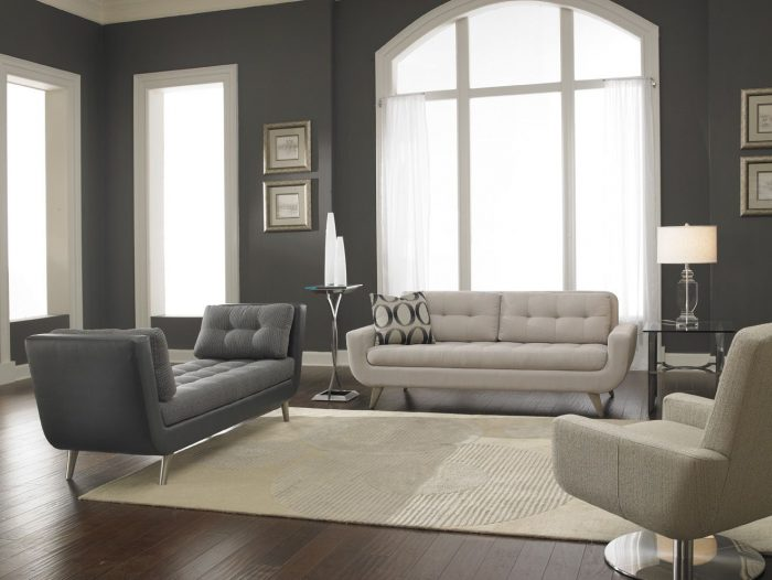 The Best Luxury Showrooms In Denver luxury showroom Where To Shop – The Best Luxury Showrooms In Denver fadfd50d6c676afce1654294a52decf0