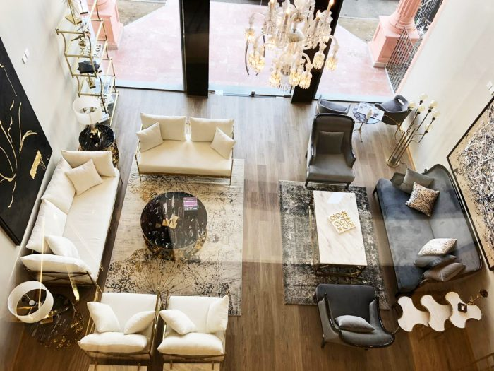 luxury showroom Where To Shop – The Best Luxury Showrooms Jeddah jeddah pictures 5