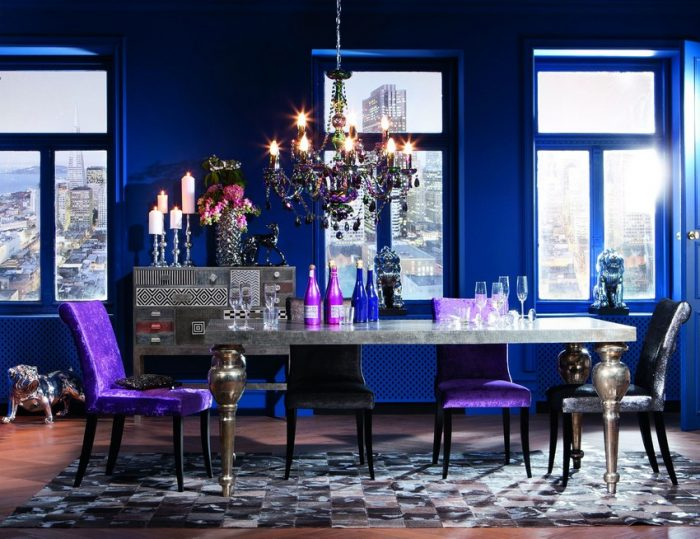 The Most Inspiring Design Stores in Manama