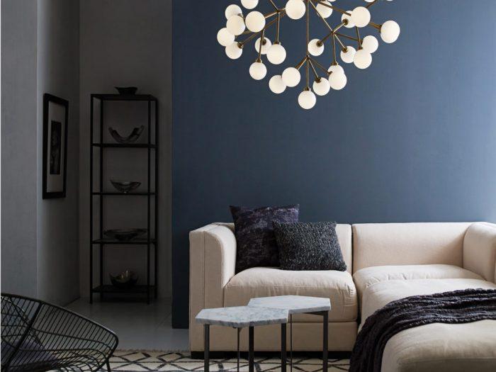 The Best Luxury Showrooms In Denver luxury showroom Where To Shop – The Best Luxury Showrooms In Denver living room Circa Lighting 960x720 1