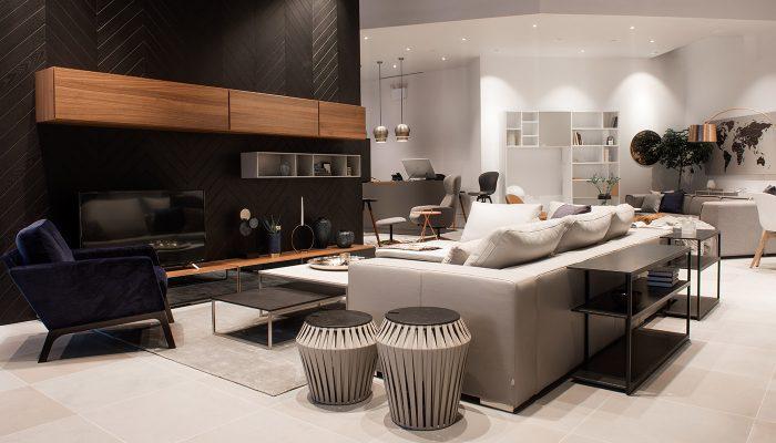 The Best Luxury Showrooms In Dublin luxury showroom Where To Shop – The Best Luxury Showrooms Jeddah standard