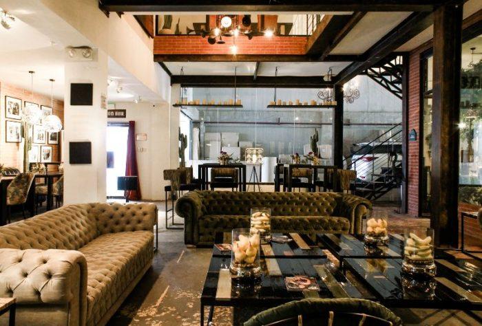 10 Best Showrooms and Design Stores in Manila luxury showroom Where To Shop – The Best Luxury Showrooms In Manila 10 Best Showrooms and Design Stores in Manila 2