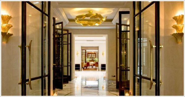 10 Best Showrooms and Design Stores in Manila luxury showroom Where To Shop – The Best Luxury Showrooms In Manila 10bestshowroomsanddesignstoreinmalin590 1