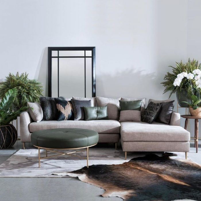 10 Best Showrooms and Design Stores in Manila luxury showroom Where To Shop – The Best Luxury Showrooms In Manila 10bestshowroomsanddesignstoresinmanila809 1