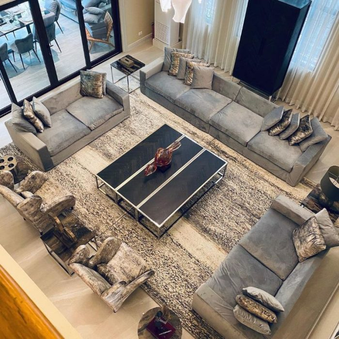 10 Best Showrooms and Design Stores in Manila luxury showroom Where To Shop – The Best Luxury Showrooms In Manila 10bestshowroomsanddesignstoresinmanila9 1
