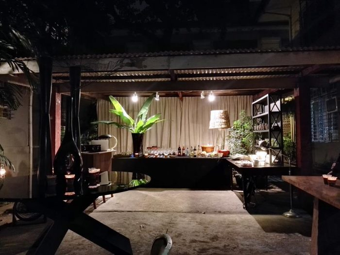 10 Best Showrooms and Design Stores in Manila luxury showroom Where To Shop – The Best Luxury Showrooms In Manila Artelano 11 cocktail space for parties