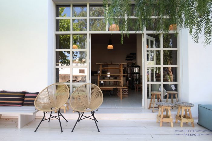 Get To Know The Best Furniture Stores In Ibiza