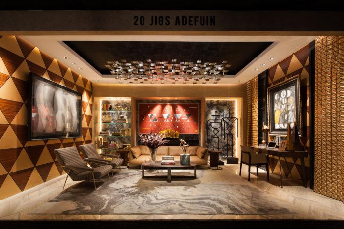 10 Best Showrooms and Design Stores in Manila luxury showroom Where To Shop – The Best Luxury Showrooms In Manila a DSC4088 700x466 1
