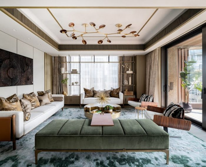 THE TOP 15 INTERIOR DESIGNERS FROM MACAO