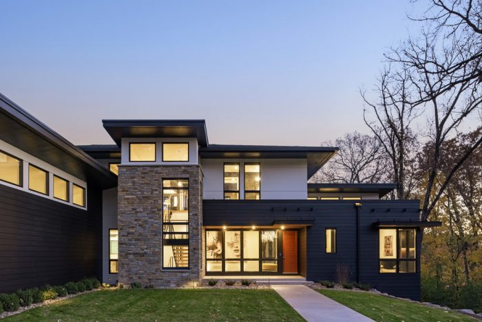 Everything You Need To Know About Dwelling Designs