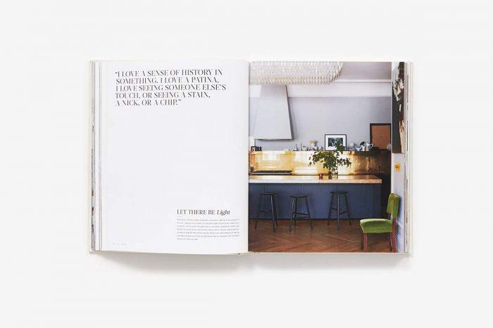 Books We Covet: Live Beautiful by Athena Calderone