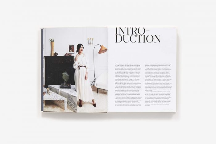 Let our editor introduce you to the Trends Issue