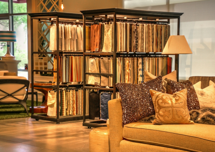 Discover Élan Collections And All You Need To Revamp Your New Home