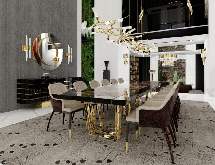 Meetsales: Unleashing Luxury Design Brands' Potential and Creativity