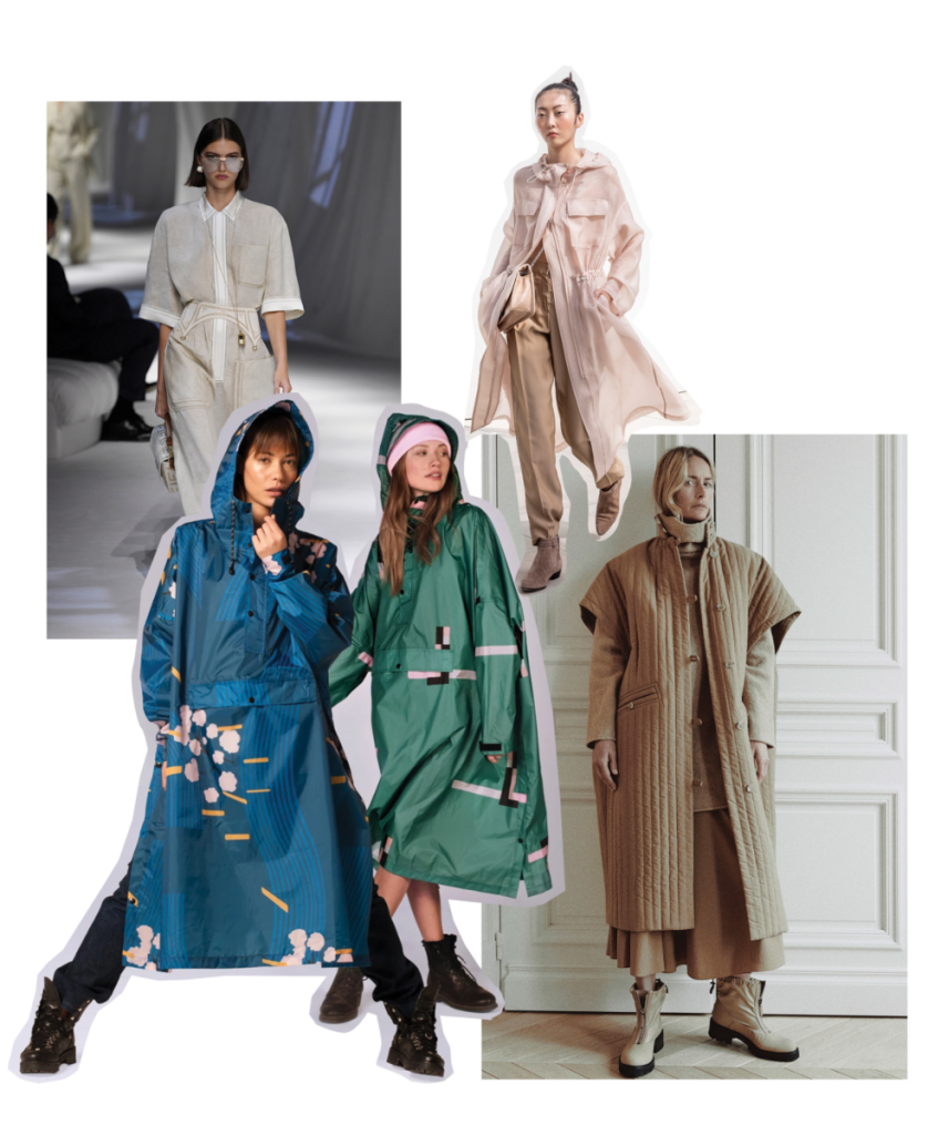We Already Know the Top Colors for Spring 2022 - Fashionista