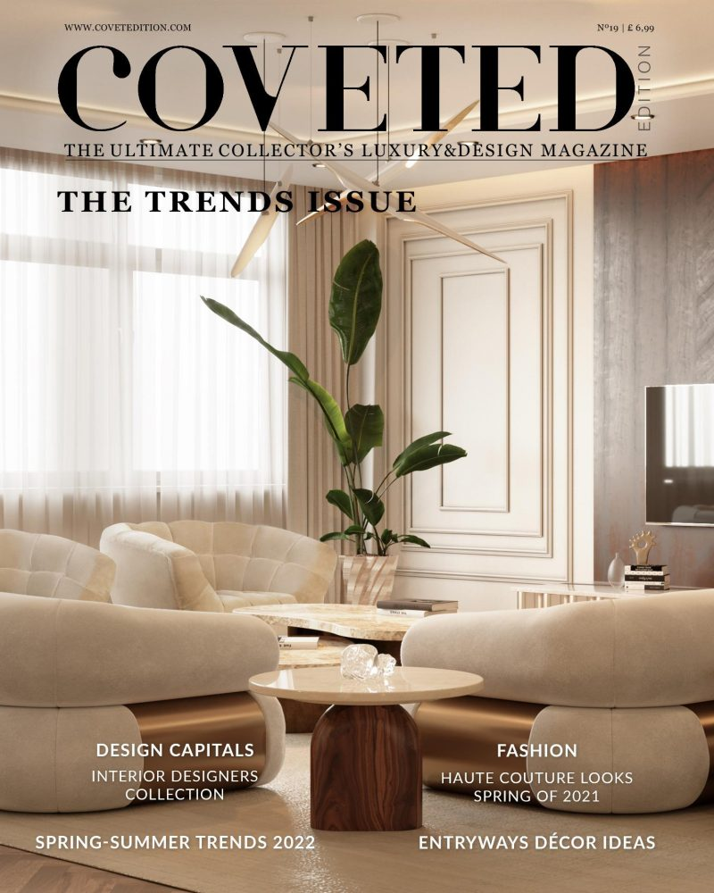 Let our editor introduce you to the Trends Issue coveted CovetED 19th Edition, Discover The Trends Issue! WhatsApp Image 2021 04 06 at 15