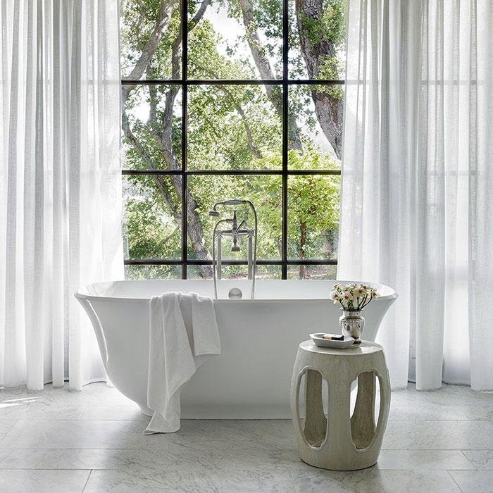 Madeline Stuart: L.A.'s Delightfull Interior Designer