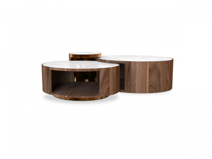 Get The Look: Modern Instagram Edition   GET THE LOOK: MODERN INSTAGRAM EDITION caffe latte antigua center table 01 1 1200x900 1