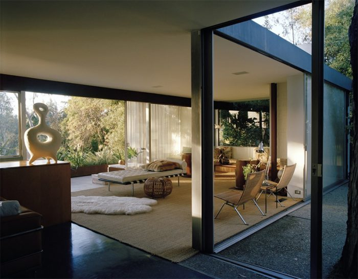 The Best Interior Designers From Los Angeles (PART 3!)