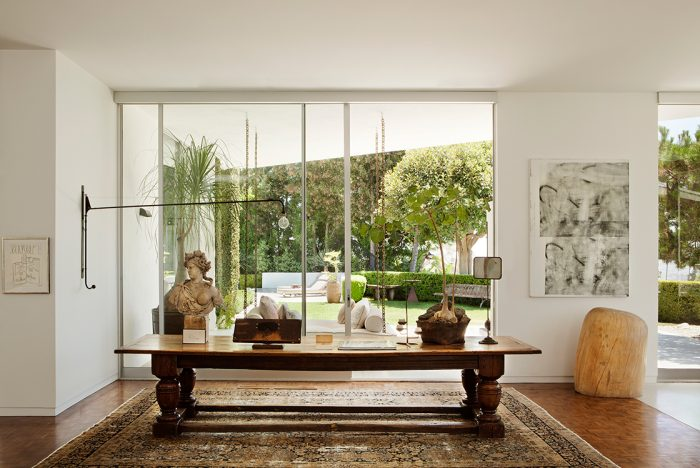 Clements design: The Hollywood celebrities first choice!