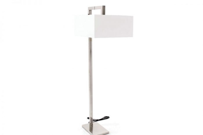 ESPRESSO FLOOR LAMP CAFFE LATTE HOME  GET THE LOOK: MODERN INSTAGRAM EDITION expresso floor lamp 900x600 1