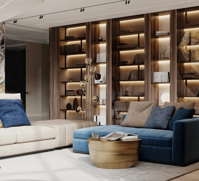 CovetED Exclusive Interview With Interer Architects interer architects Best Interior Designers: Interview with Interer Architects  D0 93 D0 BE D1 81 D1 82 D0 B8 D0 BD D0 B0 D1 8F 5