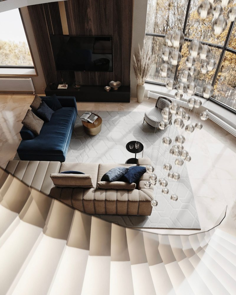 CovetED Exclusive Interview With Interer Architects interer architects Best Interior Designers: Interview with Interer Architects  D0 93 D0 BE D1 81 D1 82 D0 B8 D0 BD D0 B0 D1 8F 7 800x1000