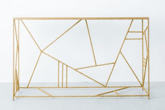 Designer of the Day: Samuel Amoia