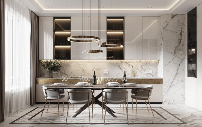 CovetED Exclusive Interview With Interer Architects interer architects Best Interior Designers: Interview with Interer Architects 32951BF5 F57C 43BE BB92 2B541E2154AD