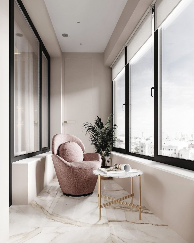 CovetED Exclusive Interview With Interer Architects interer architects Best Interior Designers: Interview with Interer Architects 3F5D74F1 F0F7 4C6F B00B BE9DED880D8C 800x1000