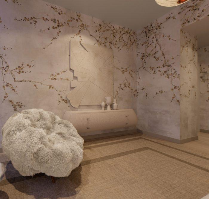 100 Top Interior Designers: Kelly Behun
