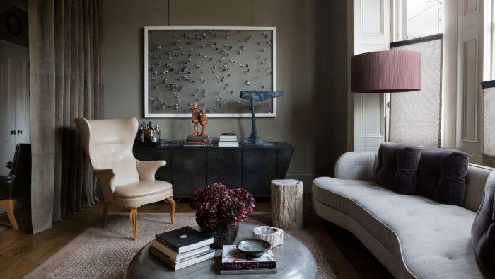 Rui RibeRui Ribeiro Studio: living spaces infused with style, warmth and easeiro Studio: living spaces infused with style, warmth and ease
