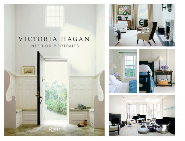 Dream Spaces by Victoria Hagan Interiors