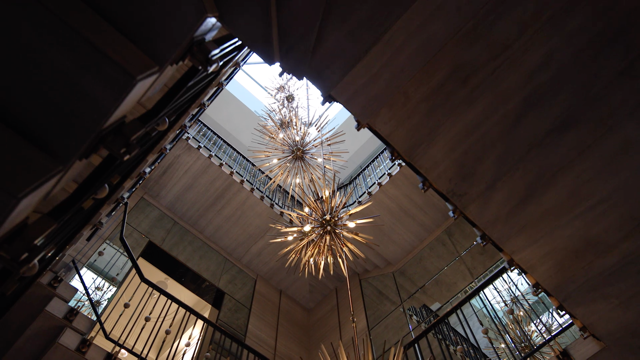 Ferris Rafauli: Everything About The A-List Toronto Based Designer