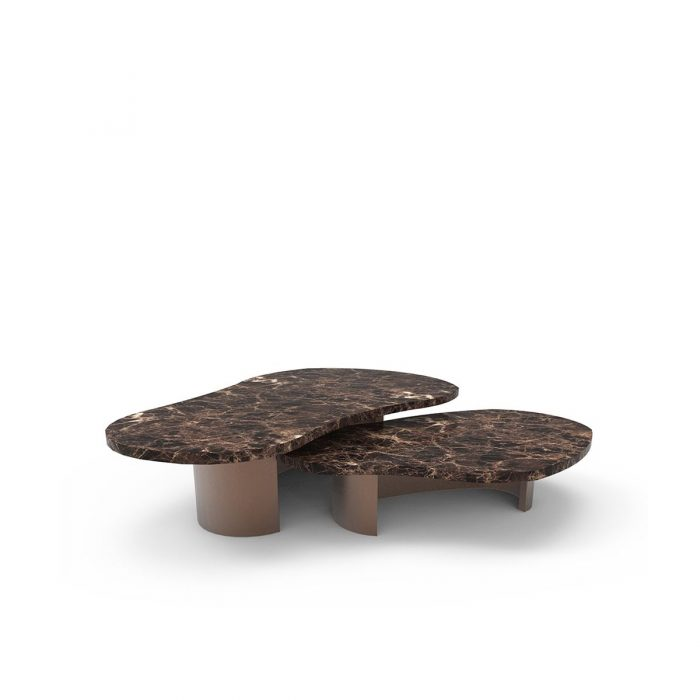The Most Luxury Tables: This Week's Discounts!