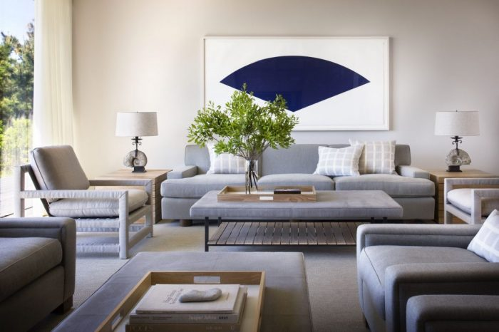 Thad Hayes: Unique and Beautiful Design in New York