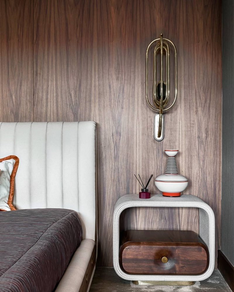 Searching for inspiration Find Here The Most CovetED Bedroom Inspirations
