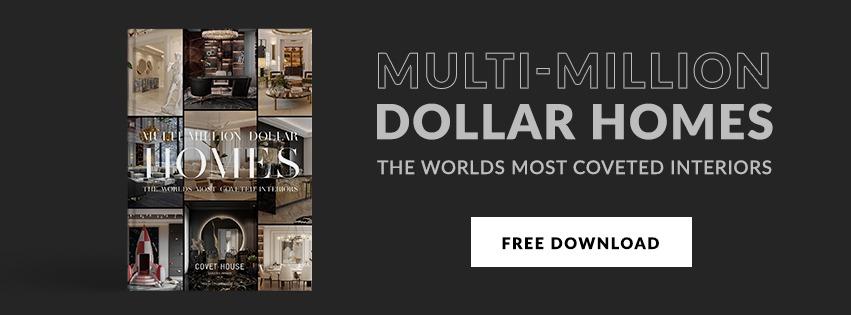 multimilliondollarhomes