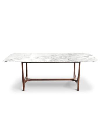 Alberto Dining Table