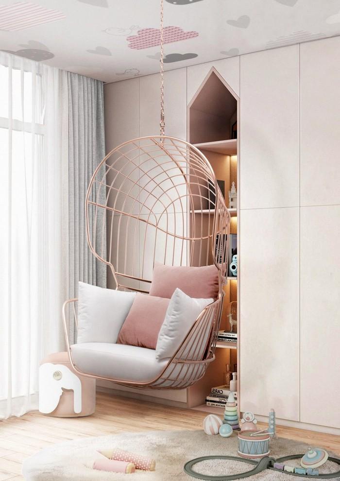 DREAM BIG: BEDROOM DESIGN IDEAS YOU WILL LOVE (PART II)