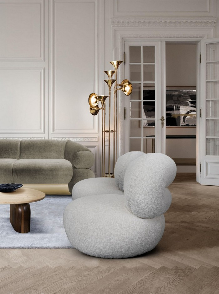 ENLIGHTEN YOUR SPACES: THE ULTIMATE LIGHTING COLLECTION